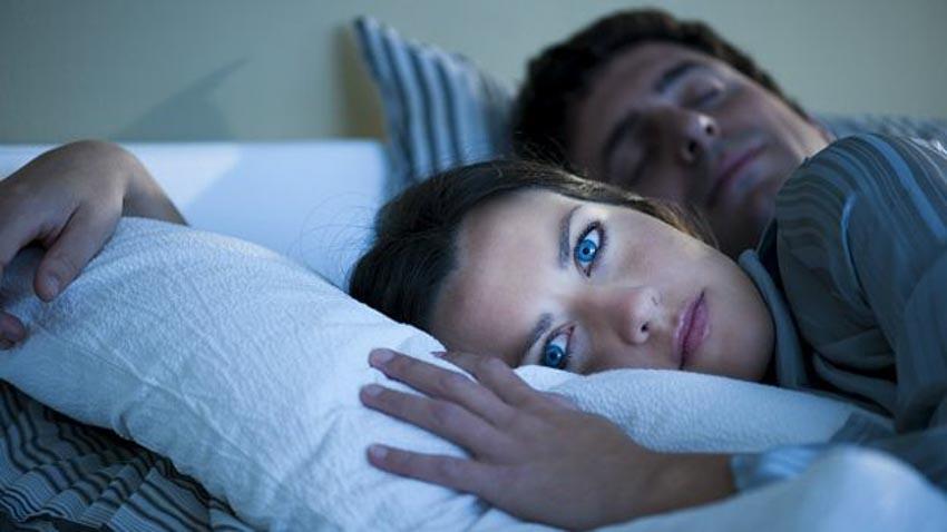 Giấc ngủ trong kỷ nguyên số -2
