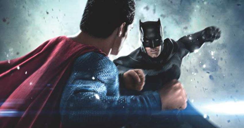 Khi siêu anh hùng còn bạo lực hơn kẻ ác -3