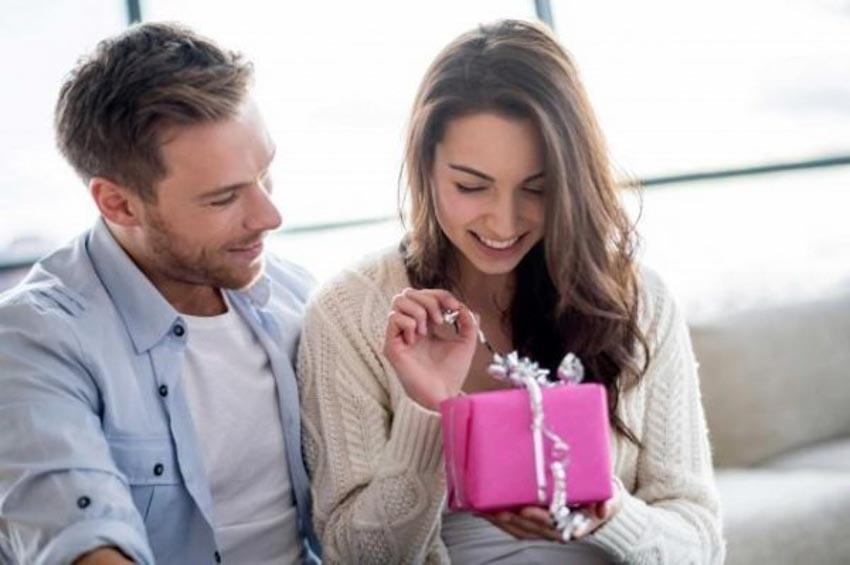 Làm thế nào để vẫn yêu vợ như thuở ban đầu? -10