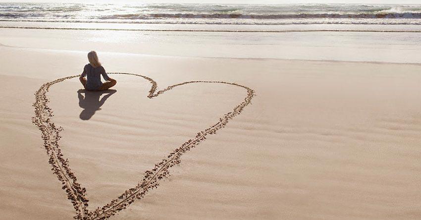 Làm thế nào để vẫn yêu vợ như thuở ban đầu? -4