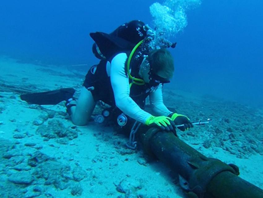 Lịch sử cáp quang biển internet - 04