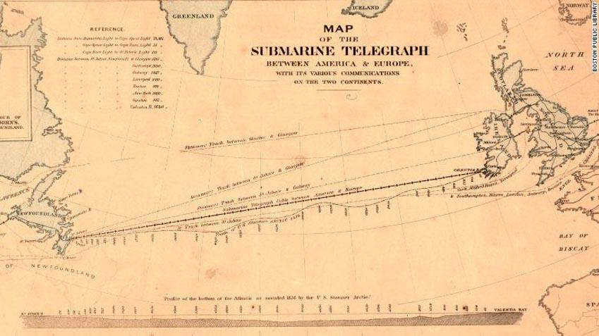 Lịch sử cáp quang biển internet -3