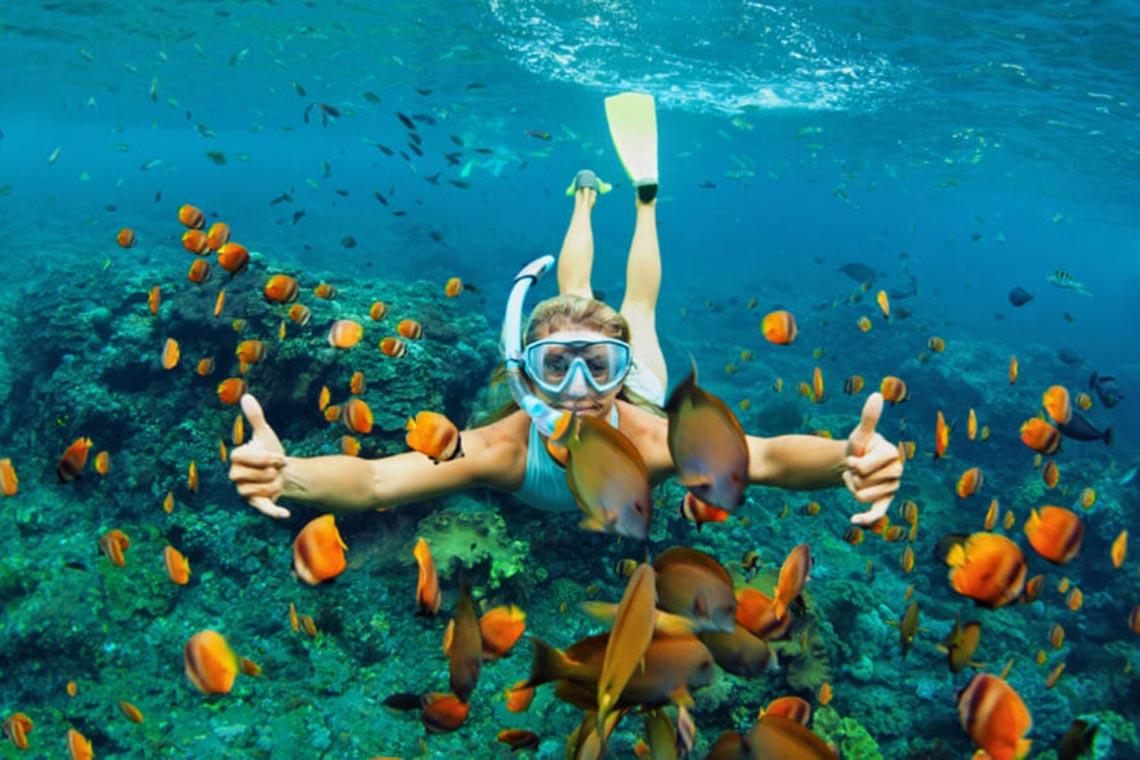 Lý do Nha Trang trở thành 1 trong 29 vịnh biển đẹp nhất thế giới do CLB những vịnh đẹp nhất thế giới bình chọn -3