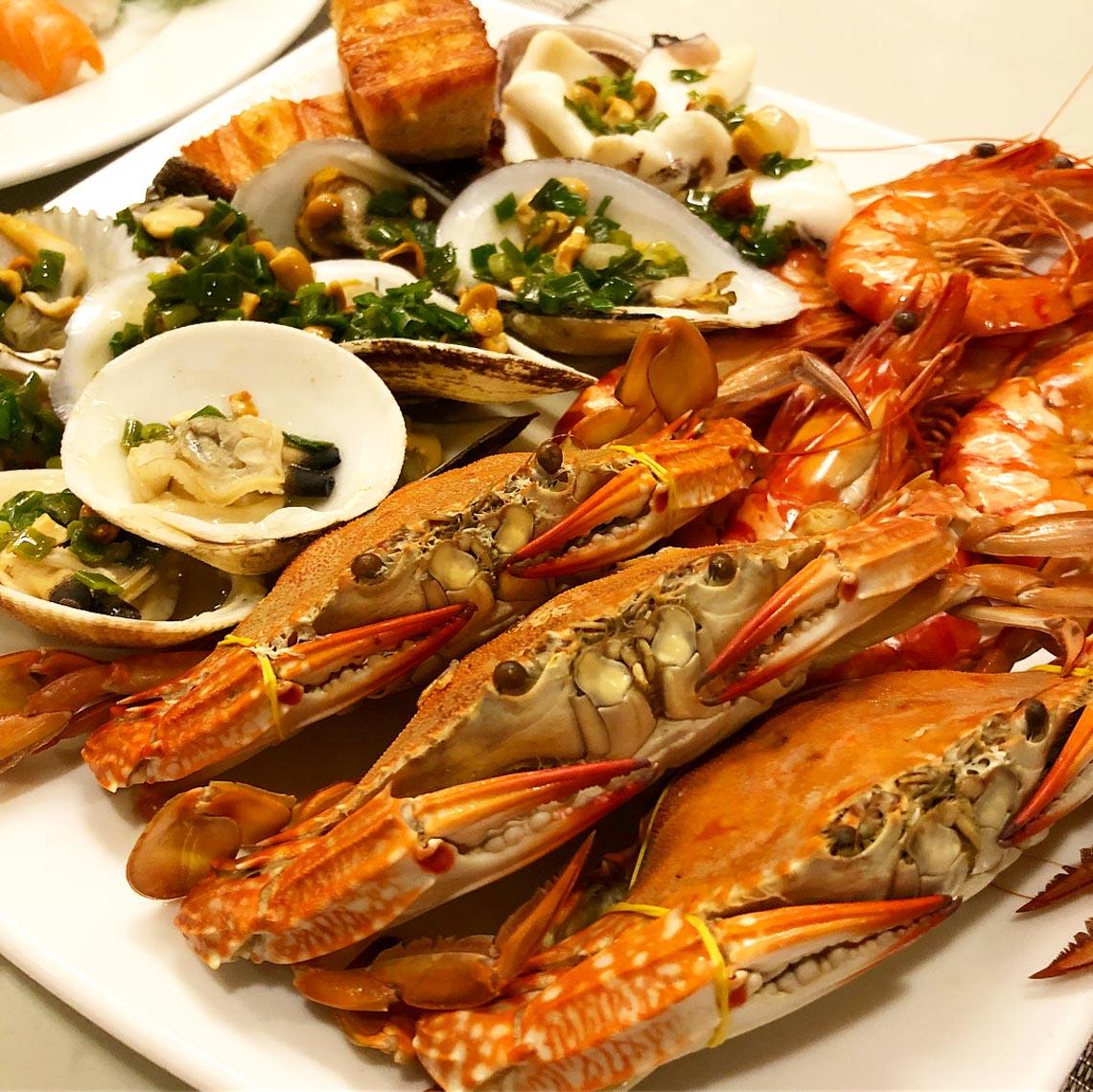 Lý do Nha Trang trở thành 1 trong 29 vịnh biển đẹp nhất thế giới do CLB những vịnh đẹp nhất thế giới bình chọn -6