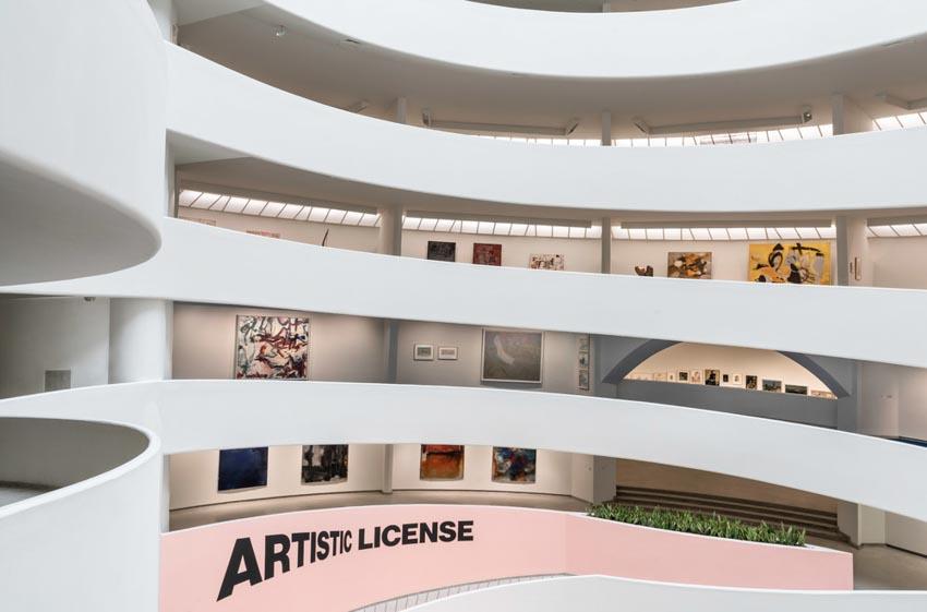 Ở nhà mùa COVID-19, làm một tour tới 8 bảo tàng nổi tiếng thế giới bằng thực tế ảo -2