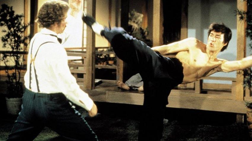 Những diễn viên võ thuật chưa bao giờ có đai đen -3