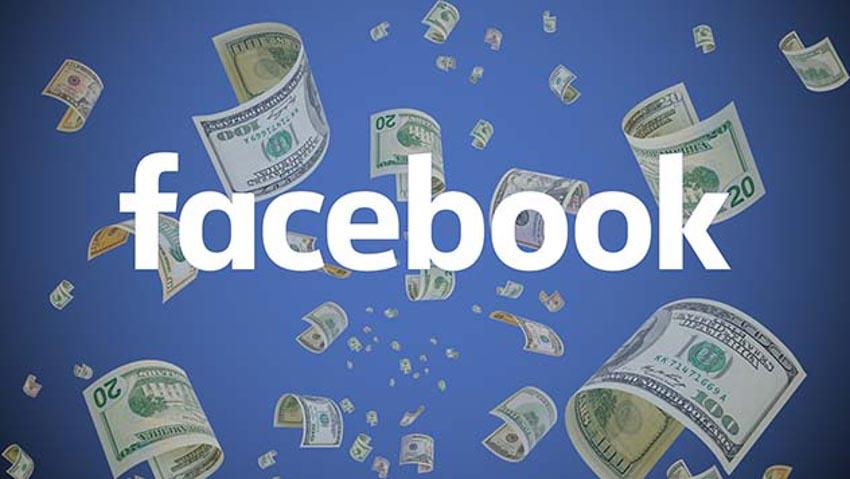 Những mặt trái ít biết về mạng xã hội Facebook -4
