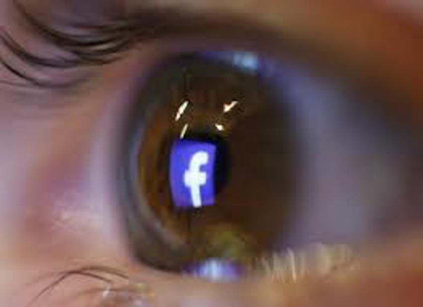 Những mặt trái ít biết về mạng xã hội Facebook -7
