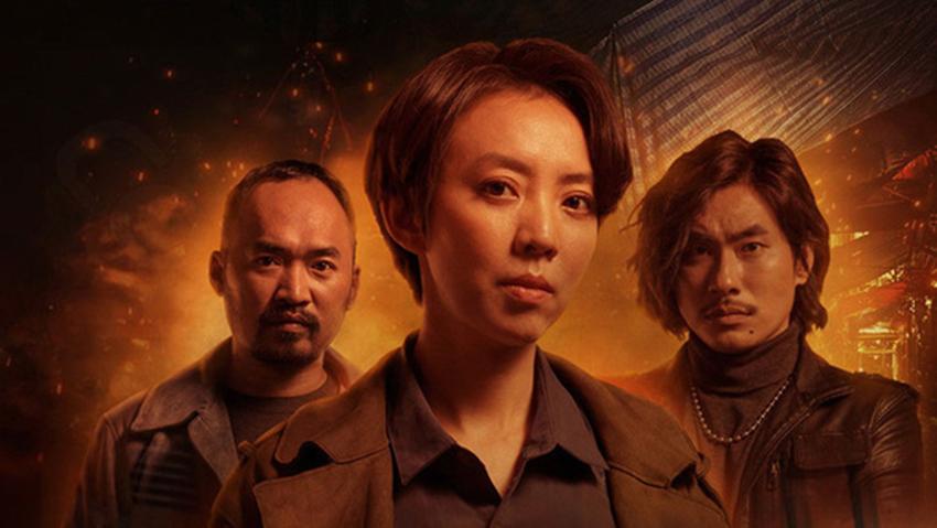 Trạng Tí dời lịch chiếu đến Tết 2021 và các phim Việt thiệt hại vì COVID-19 - 3