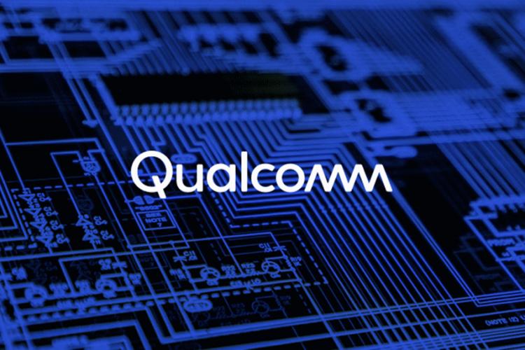 """Qualcomm công bố lộ trình cuộc thi """"Thử thách đổi mới sáng tạo Qualcomm Việt Nam"""" - 1"""