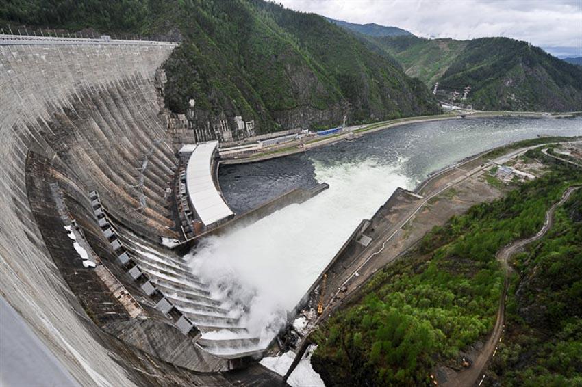 Rủi ro lớn đằng sau trào lưu đắp đập thủy điện ở Đông Nam Á -6