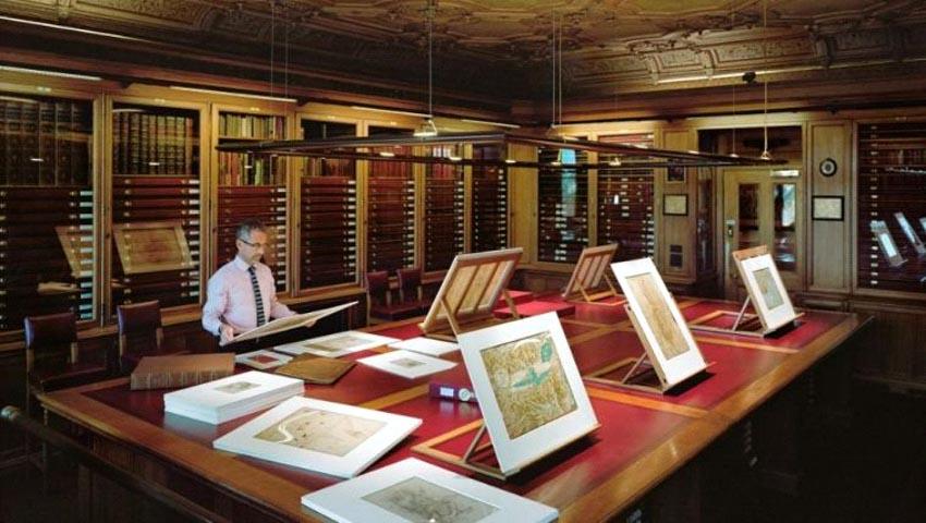 Sự uyên bác tạo nên sức sống nghệ thuật của Leonardo da Vinci -2