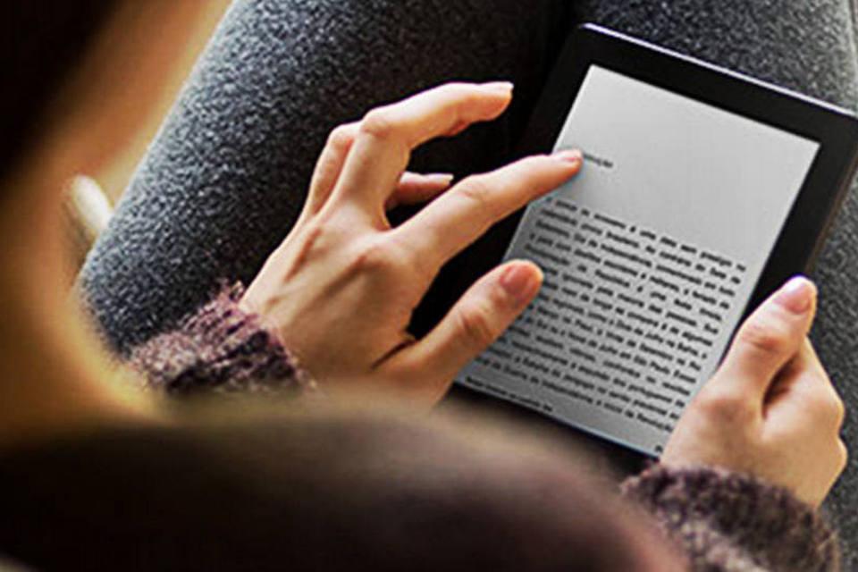 Tại sao đọc sách lại quan trọng cho não bộ?