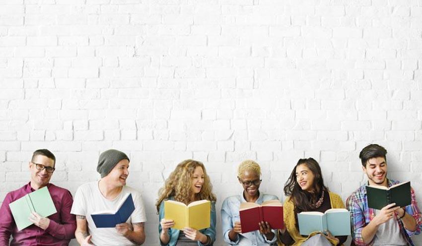 Tại sao đọc sách lại quan trọng cho não bộ? -1