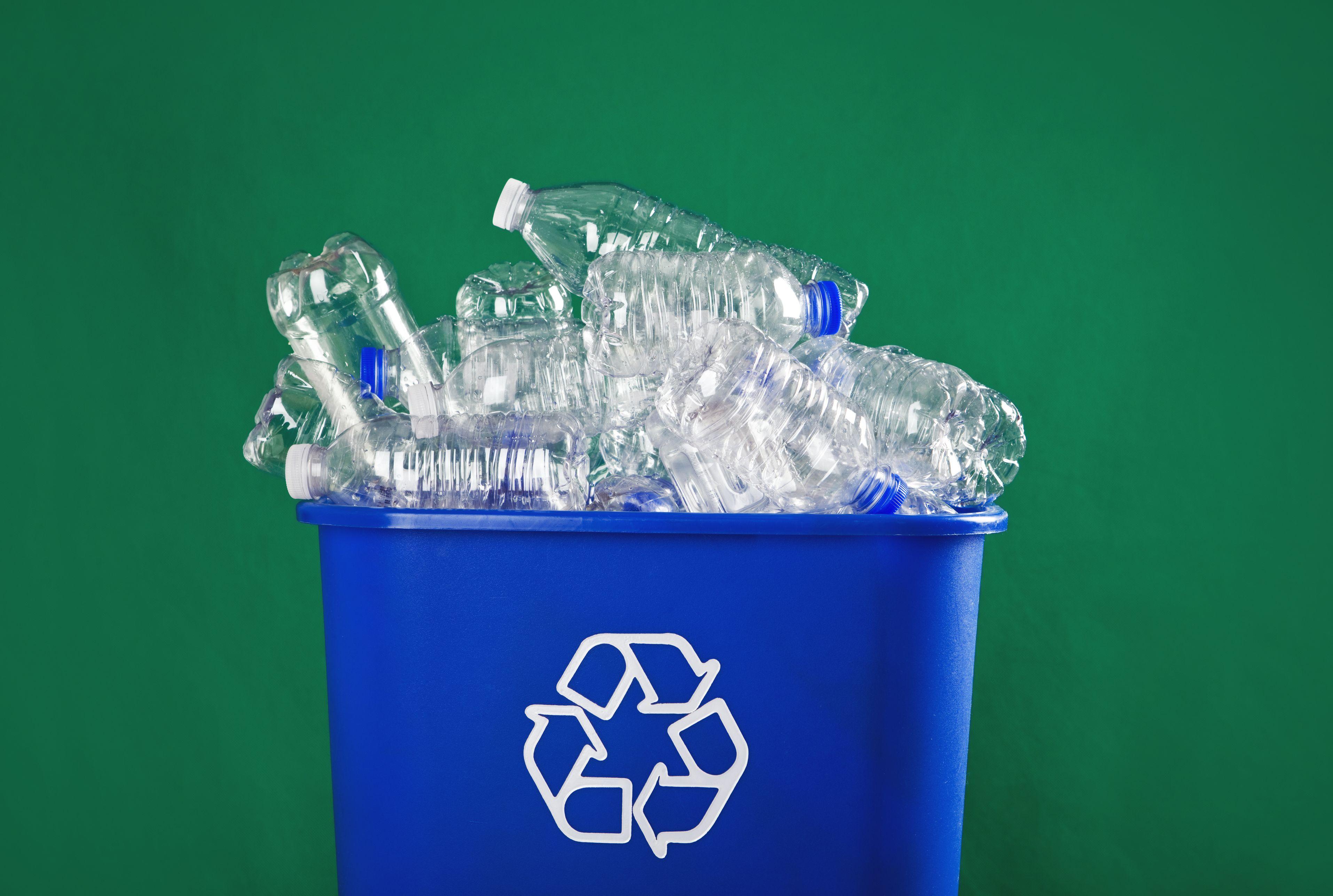 Tại sao plastic là một thảm họa của trái đất? 04