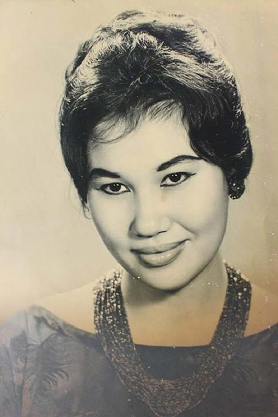 Giọng hát vượt thời gian Thái Thanh qua đời ở Mỹ, hưởng thọ 86 tuổi - Ảnh 2