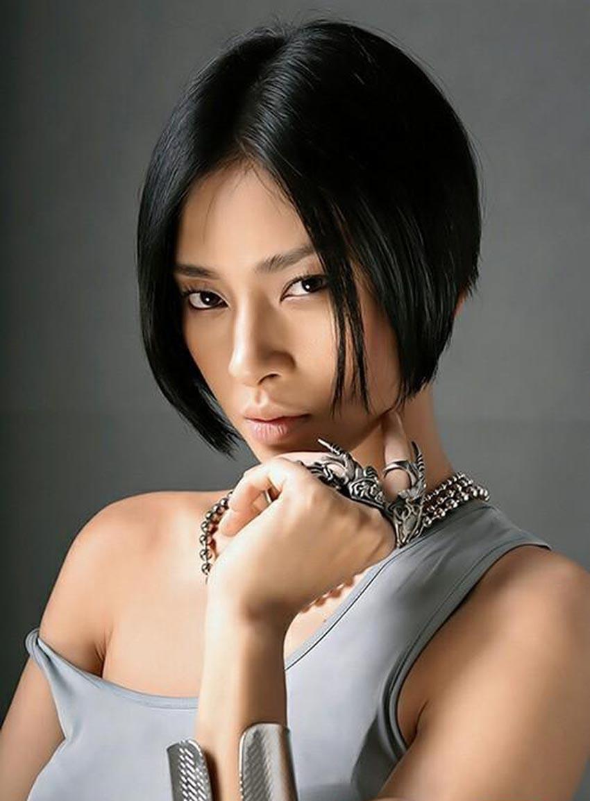 Thế hệ mới nữ siêu anh hùng điện ảnh Đông Nam Á -3
