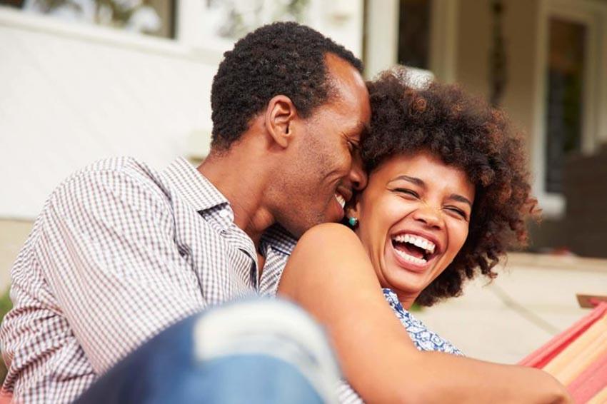 Thói quen hàng ngày của những đôi lứa hạnh phúc -8