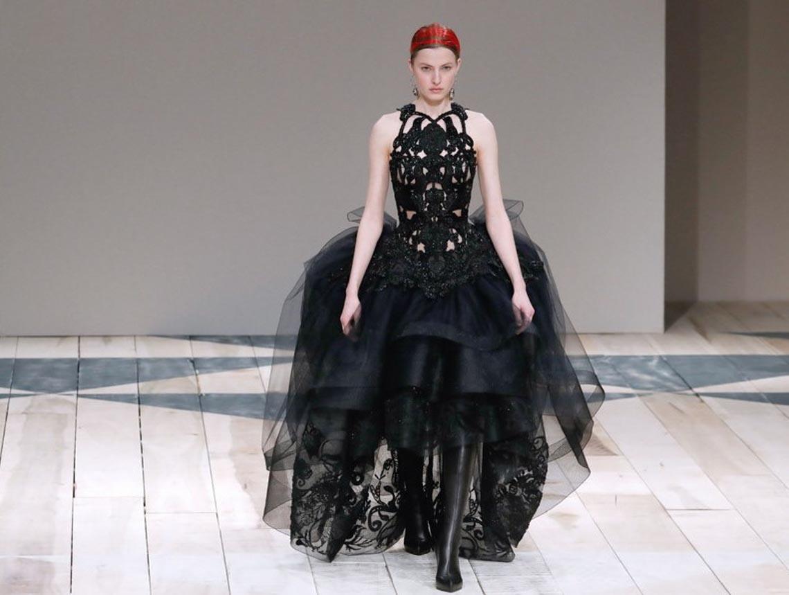 Tuần lễ thời trang Paris 2020 bị ảnh hưởng bởi virus corona -24