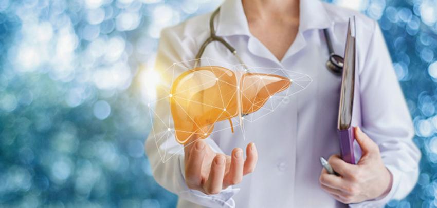 Ung thư gan: cách phòng và trị -01