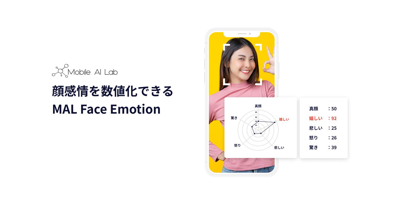 """Ra mắt phần mềm tích hợp AI """"MAL Face Emotion"""" nhận diện biểu cảm khuôn mặt từ hình ảnh - 2"""