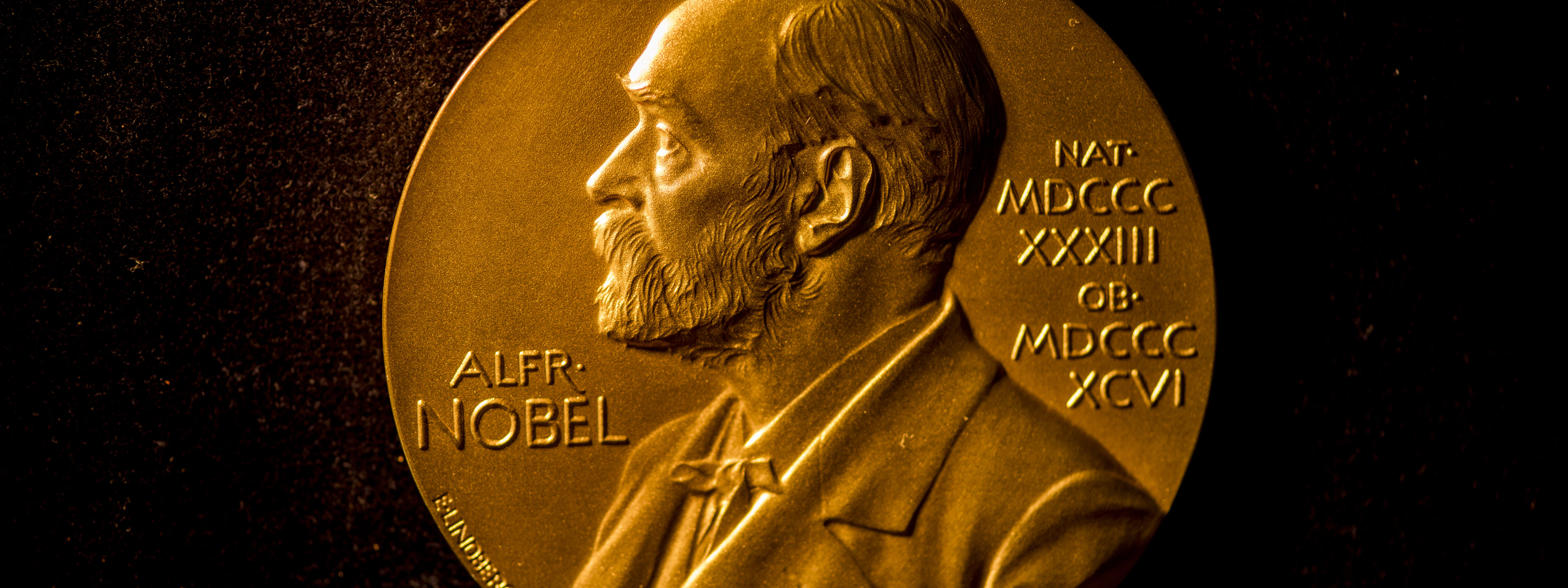 5 sự thật gây sốc về giải Nobel -6