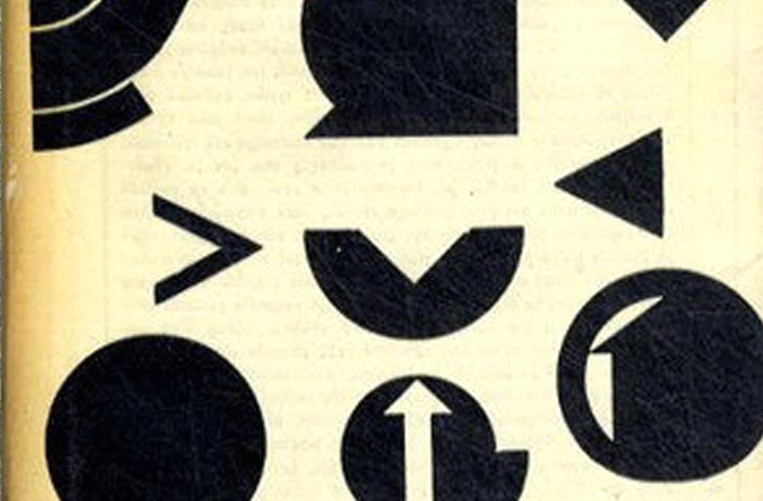 10 cuốn sách kỳ lạ nhất từng được viết ra -9