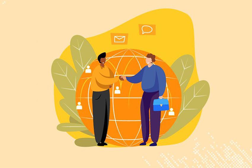 5 Lý Do Mà Các Doanh Nghiệp Nên Thuê Marketing Agency - 1