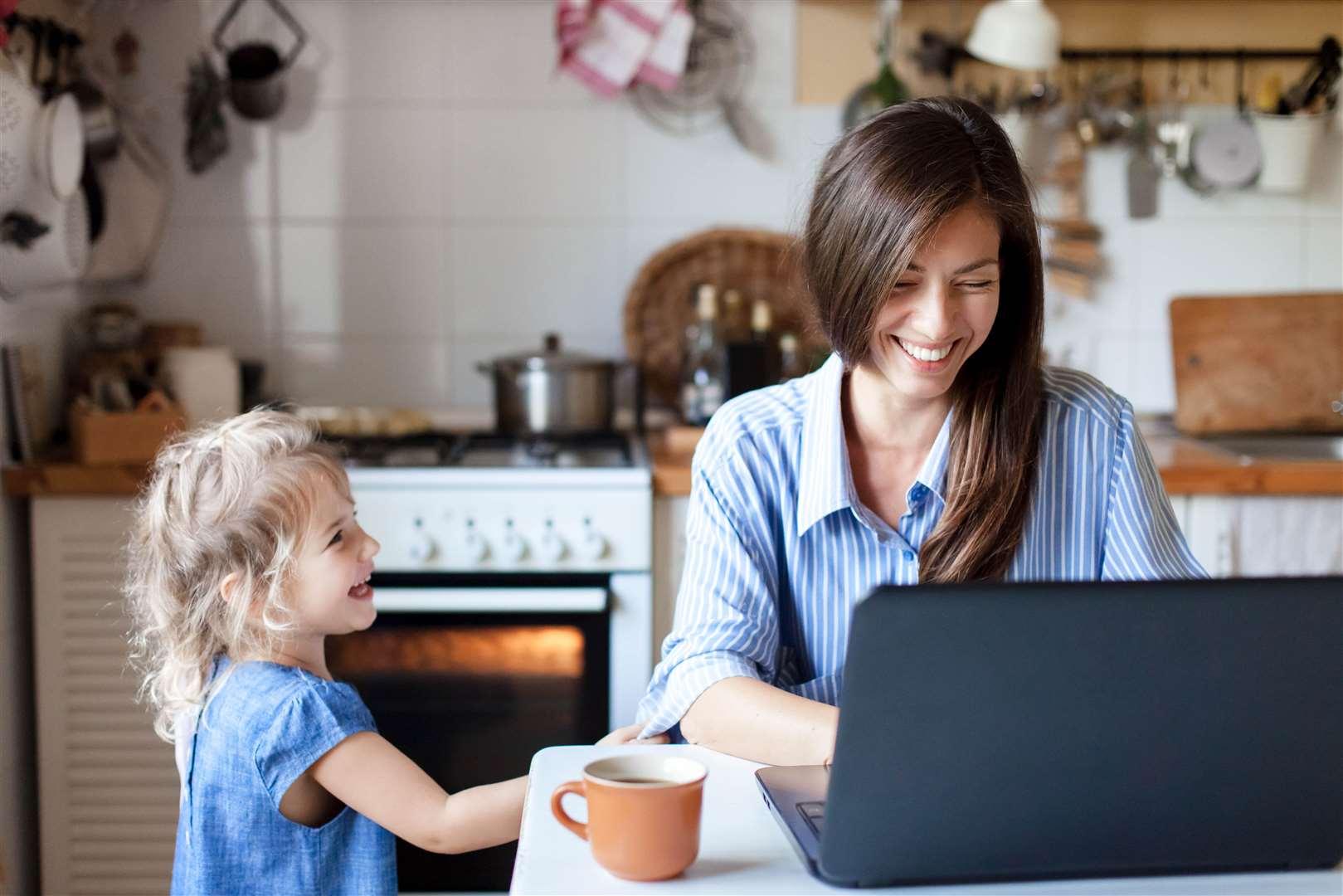 7 cách để làm việc tại nhà hiệu quả khi virus corona bùng phát - 04