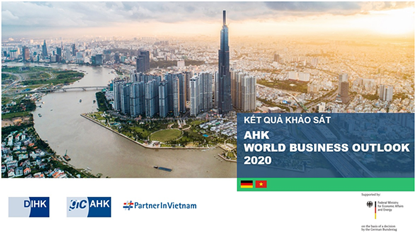 AHK World Business Outlook 2020 - 01