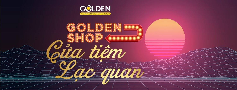 """Golden Communication Group khởi động chiến dịch vượt """"bão"""" Covid-19 - 2"""