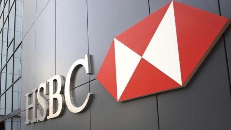 HSBC dự báo GDP Việt Nam năm 2021 chỉ có thể tăng trưởng 3,5-4%