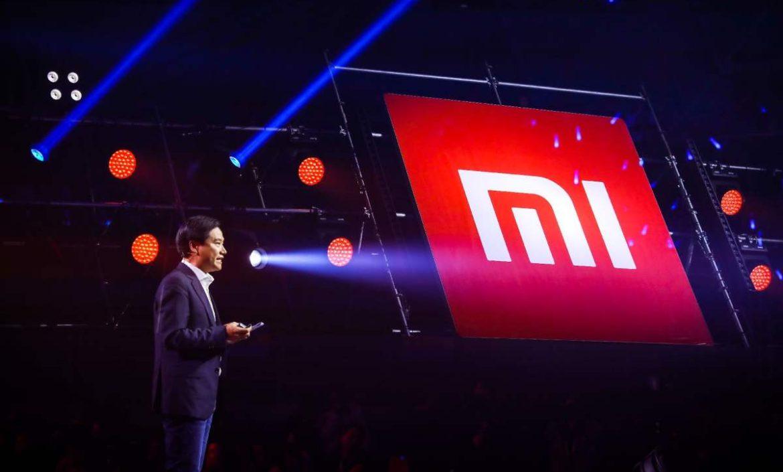 Doanh thu Xiaomi vượt ngưỡng 200 tỷ RMB năm 2019 - 2