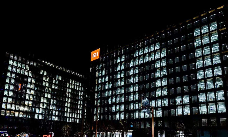 Doanh thu Xiaomi vượt ngưỡng 200 tỷ RMB năm 2019 - 3