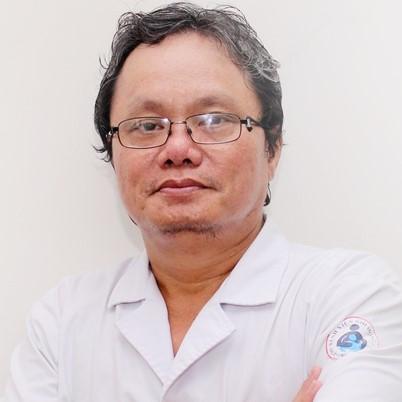 Bác sĩ Trương Hữu Khanh và Anbooks ra mắt cẩm nang tự vệ trước đại dịch COVID-19 - 4