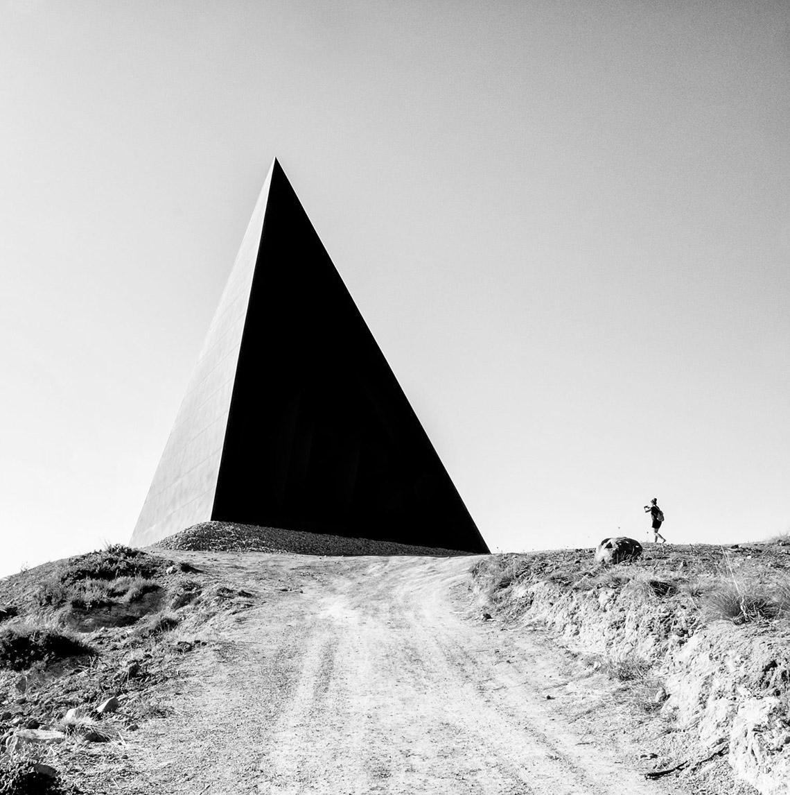 Các bức ảnh ấn tượng từ cuộc thi Sony World Photography Awards Open Competition 2020 -10