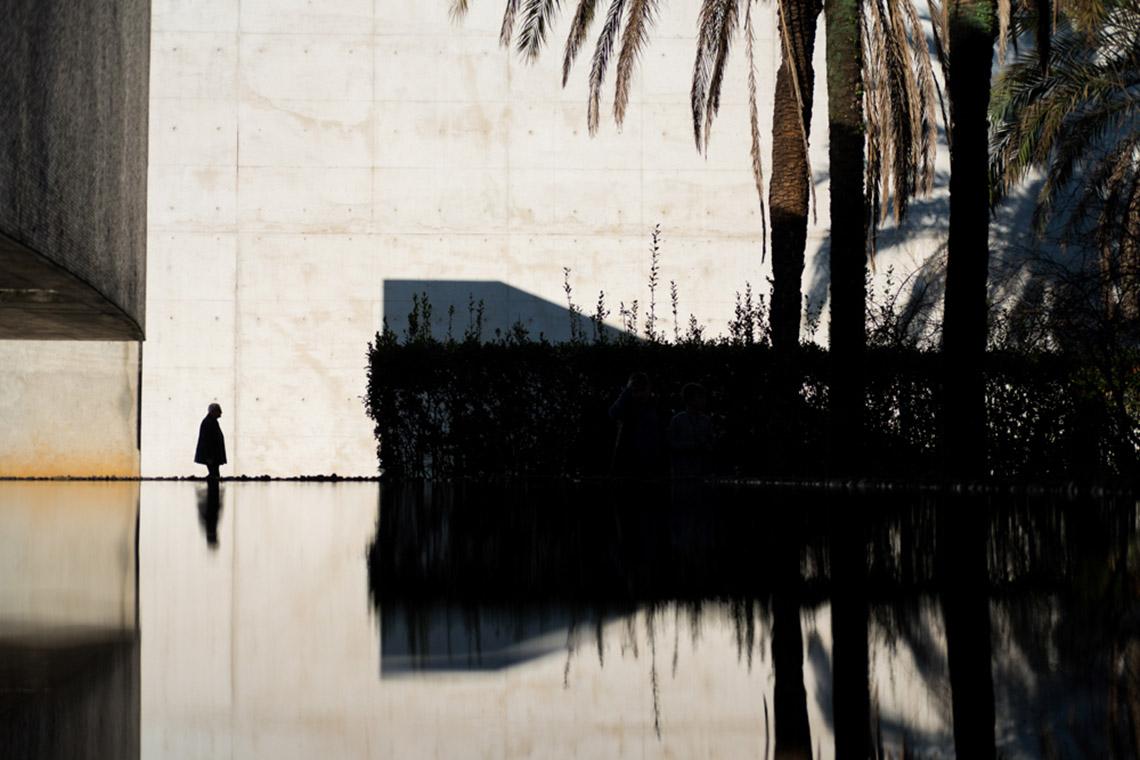 Những bức ảnh lọt vào chung kết Giải thưởng Nhiếp ảnh Mỹ thuật thường niên lần thứ 6 -13