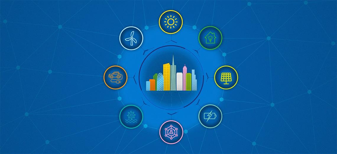 Lựa chọn nguồn năng lượng thông minh trong tương lai - 10