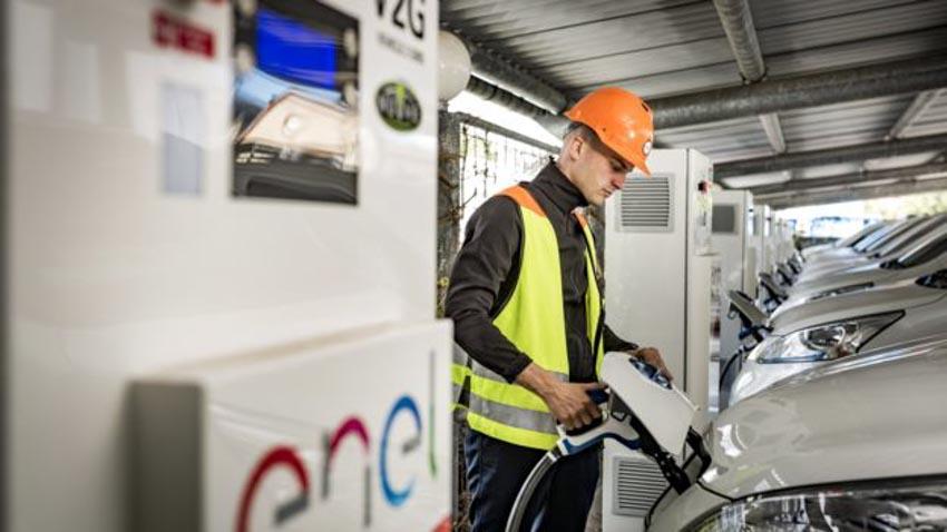 Lựa chọn nguồn năng lượng thông minh trong tương lai -2