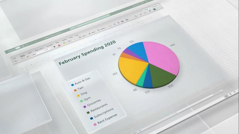 Microsoft đổi tên Office 365 thành Microsoft 365 - 2