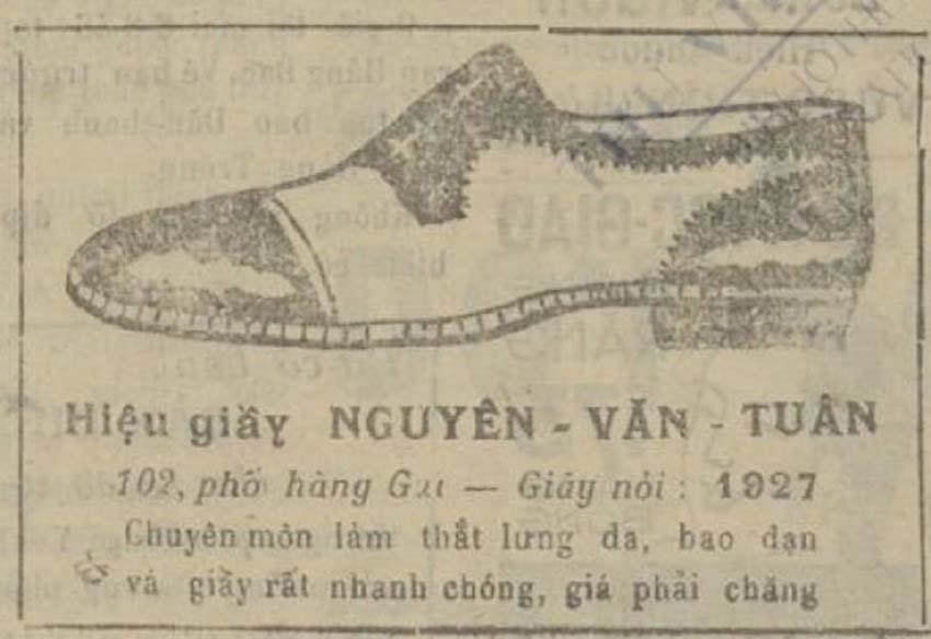 Nguyễn Trương Quý: Hình dung một chiếc thắt lưng xanh... -9
