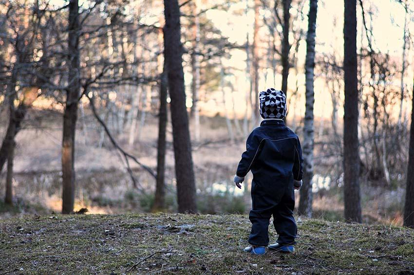 Nhận thức tự lập đáng nể của thanh niên Thụy Điển -7