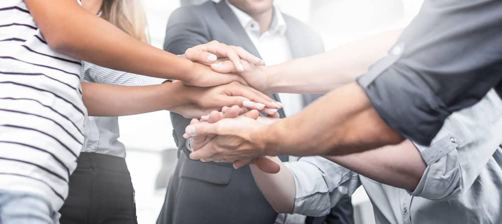 6 kỹ năng bắt buộc người quản lý nhân sự phải có - 2
