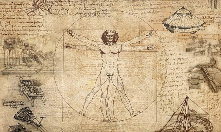 Những điều thú vị ít ai biết về cơ thể người -1