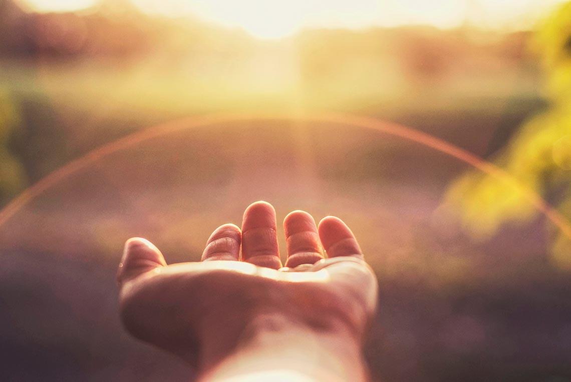 Suy ngẫm: Tốt với người tức là tốt với mình -4