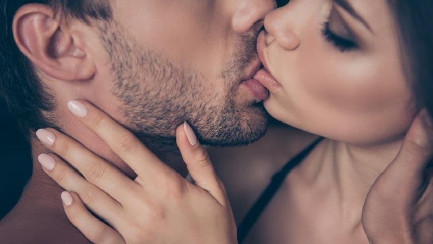 Ý nghĩa thực phía sau những kiểu hôn khác nhau -11