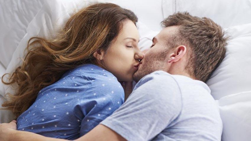 Ý nghĩa thực phía sau những kiểu hôn khác nhau -8