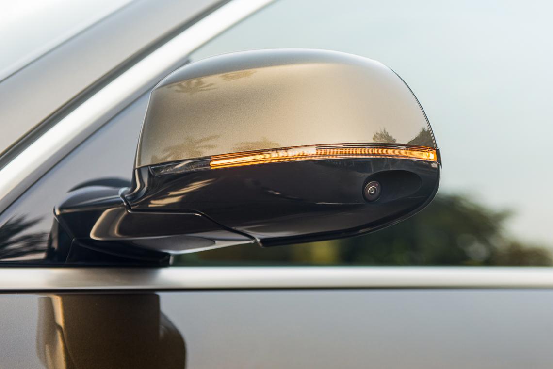 Chi tiết BMW X5 2020 nâng cấp vừa ra mắt, giá từ 4,119 tỷ đồng tại Việt Nam - 75