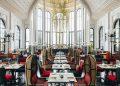 Hotel de la Coupole-MGallery vinh dự nhận giải thưởng AHEAD Asia 2020 - 01