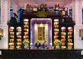 Hotel de la Coupole-MGallery vinh dự nhận giải thưởng AHEAD Asia 2020 - 17